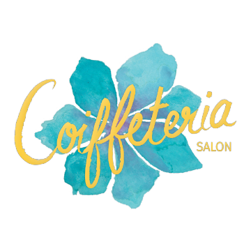 Coiffeteria Salon